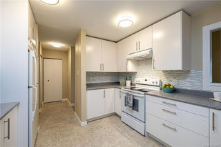 Photo 4: 202 3240 Glasgow Ave in Saanich: SE Quadra Condo for sale (Saanich East)  : MLS®# 844497
