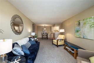 Photo 11: 202 3240 Glasgow Ave in Saanich: SE Quadra Condo for sale (Saanich East)  : MLS®# 844497