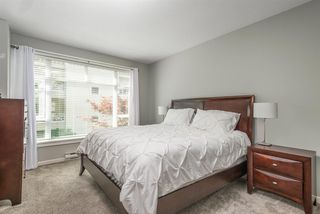 """Photo 15: 117 3600 WINDCREST Drive in North Vancouver: Roche Point Townhouse for sale in """"Windsong at Ravenwoods"""" : MLS®# R2481637"""