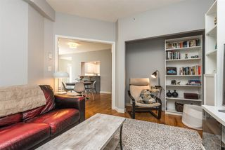 """Photo 5: 117 3600 WINDCREST Drive in North Vancouver: Roche Point Townhouse for sale in """"Windsong at Ravenwoods"""" : MLS®# R2481637"""