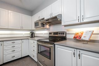 """Photo 11: 117 3600 WINDCREST Drive in North Vancouver: Roche Point Townhouse for sale in """"Windsong at Ravenwoods"""" : MLS®# R2481637"""