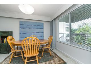"""Photo 19: 106 1351 MARTIN Street: White Rock Condo for sale in """"THE DOGWOOD"""" (South Surrey White Rock)  : MLS®# R2489161"""