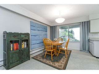"""Photo 18: 106 1351 MARTIN Street: White Rock Condo for sale in """"THE DOGWOOD"""" (South Surrey White Rock)  : MLS®# R2489161"""