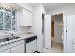 """Photo 25: 106 1351 MARTIN Street: White Rock Condo for sale in """"THE DOGWOOD"""" (South Surrey White Rock)  : MLS®# R2489161"""