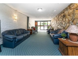 """Photo 38: 106 1351 MARTIN Street: White Rock Condo for sale in """"THE DOGWOOD"""" (South Surrey White Rock)  : MLS®# R2489161"""