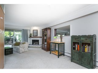 """Photo 17: 106 1351 MARTIN Street: White Rock Condo for sale in """"THE DOGWOOD"""" (South Surrey White Rock)  : MLS®# R2489161"""