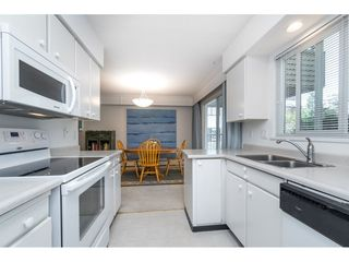 """Photo 21: 106 1351 MARTIN Street: White Rock Condo for sale in """"THE DOGWOOD"""" (South Surrey White Rock)  : MLS®# R2489161"""