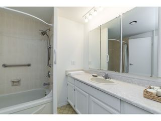 """Photo 26: 106 1351 MARTIN Street: White Rock Condo for sale in """"THE DOGWOOD"""" (South Surrey White Rock)  : MLS®# R2489161"""
