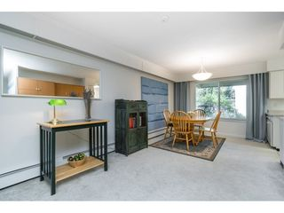 """Photo 16: 106 1351 MARTIN Street: White Rock Condo for sale in """"THE DOGWOOD"""" (South Surrey White Rock)  : MLS®# R2489161"""