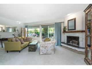 """Photo 9: 106 1351 MARTIN Street: White Rock Condo for sale in """"THE DOGWOOD"""" (South Surrey White Rock)  : MLS®# R2489161"""