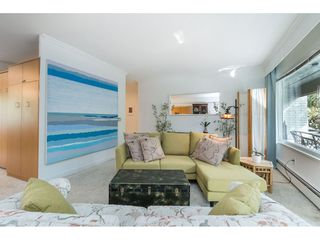 """Photo 14: 106 1351 MARTIN Street: White Rock Condo for sale in """"THE DOGWOOD"""" (South Surrey White Rock)  : MLS®# R2489161"""