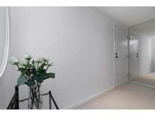 """Photo 3: 106 1351 MARTIN Street: White Rock Condo for sale in """"THE DOGWOOD"""" (South Surrey White Rock)  : MLS®# R2489161"""