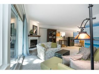 """Photo 11: 106 1351 MARTIN Street: White Rock Condo for sale in """"THE DOGWOOD"""" (South Surrey White Rock)  : MLS®# R2489161"""