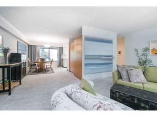"""Photo 10: 106 1351 MARTIN Street: White Rock Condo for sale in """"THE DOGWOOD"""" (South Surrey White Rock)  : MLS®# R2489161"""