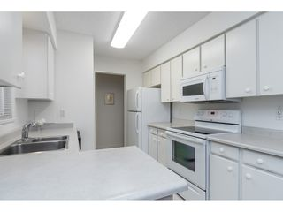 """Photo 22: 106 1351 MARTIN Street: White Rock Condo for sale in """"THE DOGWOOD"""" (South Surrey White Rock)  : MLS®# R2489161"""