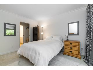 """Photo 28: 106 1351 MARTIN Street: White Rock Condo for sale in """"THE DOGWOOD"""" (South Surrey White Rock)  : MLS®# R2489161"""