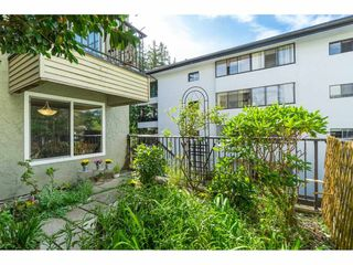 """Photo 35: 106 1351 MARTIN Street: White Rock Condo for sale in """"THE DOGWOOD"""" (South Surrey White Rock)  : MLS®# R2489161"""