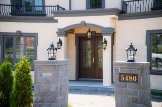 Photo 19: 5480 BUCHANAN Street in Burnaby: Parkcrest House for sale (Burnaby North)  : MLS®# R2492094