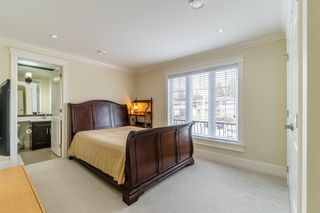 Photo 15: 5480 BUCHANAN Street in Burnaby: Parkcrest House for sale (Burnaby North)  : MLS®# R2492094