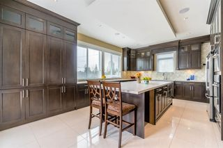 Photo 7: 5480 BUCHANAN Street in Burnaby: Parkcrest House for sale (Burnaby North)  : MLS®# R2492094