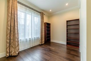 Photo 11: 5480 BUCHANAN Street in Burnaby: Parkcrest House for sale (Burnaby North)  : MLS®# R2492094