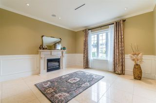 Photo 4: 5480 BUCHANAN Street in Burnaby: Parkcrest House for sale (Burnaby North)  : MLS®# R2492094