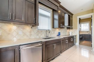 Photo 9: 5480 BUCHANAN Street in Burnaby: Parkcrest House for sale (Burnaby North)  : MLS®# R2492094