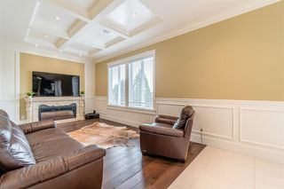 Photo 6: 5480 BUCHANAN Street in Burnaby: Parkcrest House for sale (Burnaby North)  : MLS®# R2492094