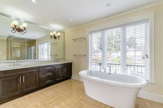 Photo 14: 5480 BUCHANAN Street in Burnaby: Parkcrest House for sale (Burnaby North)  : MLS®# R2492094