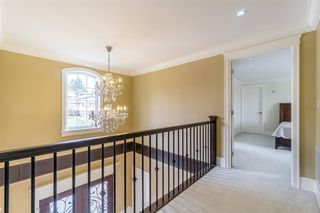 Photo 12: 5480 BUCHANAN Street in Burnaby: Parkcrest House for sale (Burnaby North)  : MLS®# R2492094