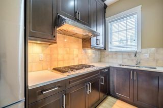 Photo 10: 5480 BUCHANAN Street in Burnaby: Parkcrest House for sale (Burnaby North)  : MLS®# R2492094
