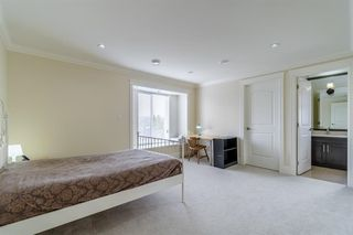 Photo 16: 5480 BUCHANAN Street in Burnaby: Parkcrest House for sale (Burnaby North)  : MLS®# R2492094