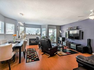 Photo 8: 15 1318 BRUNETTE Avenue in Coquitlam: Maillardville Townhouse for sale : MLS®# R2498474