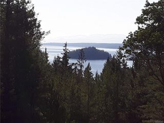 Photo 25: Lot 1 Bold Point Rd in : Isl Quadra Island Land for sale (Islands)  : MLS®# 858097