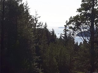 Photo 27: Lot 1 Bold Point Rd in : Isl Quadra Island Land for sale (Islands)  : MLS®# 858097