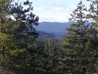 Photo 13: Lot 1 Bold Point Rd in : Isl Quadra Island Land for sale (Islands)  : MLS®# 858097