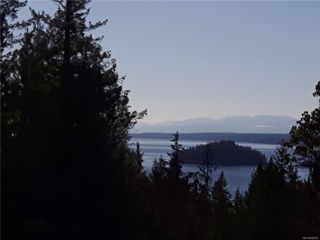 Photo 24: Lot 1 Bold Point Rd in : Isl Quadra Island Land for sale (Islands)  : MLS®# 858097