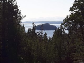 Photo 26: Lot 1 Bold Point Rd in : Isl Quadra Island Land for sale (Islands)  : MLS®# 858097