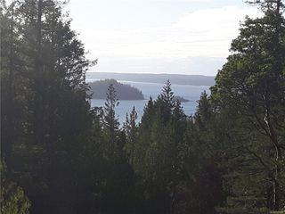 Photo 19: Lot 1 Bold Point Rd in : Isl Quadra Island Land for sale (Islands)  : MLS®# 858097