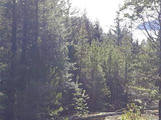 Photo 28: Lot 1 Bold Point Rd in : Isl Quadra Island Land for sale (Islands)  : MLS®# 858097