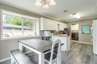 Photo 6: 32253 SWIFT Drive in Mission: Mission BC House for sale : MLS®# R2509272