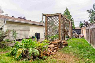 Photo 26: 32253 SWIFT Drive in Mission: Mission BC House for sale : MLS®# R2509272