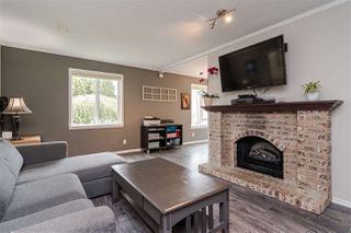 Photo 2: 32253 SWIFT Drive in Mission: Mission BC House for sale : MLS®# R2509272
