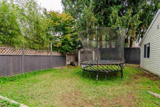 Photo 27: 32253 SWIFT Drive in Mission: Mission BC House for sale : MLS®# R2509272