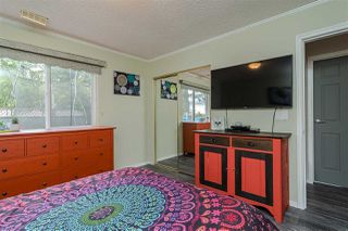Photo 15: 32253 SWIFT Drive in Mission: Mission BC House for sale : MLS®# R2509272