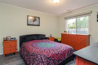 Photo 14: 32253 SWIFT Drive in Mission: Mission BC House for sale : MLS®# R2509272