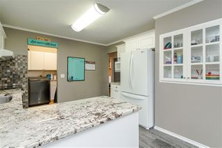 Photo 12: 32253 SWIFT Drive in Mission: Mission BC House for sale : MLS®# R2509272