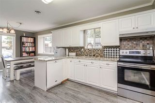 Photo 9: 32253 SWIFT Drive in Mission: Mission BC House for sale : MLS®# R2509272