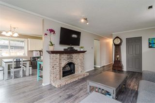 Photo 5: 32253 SWIFT Drive in Mission: Mission BC House for sale : MLS®# R2509272