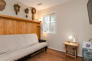 Photo 18: 32253 SWIFT Drive in Mission: Mission BC House for sale : MLS®# R2509272